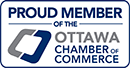 ottawa-chamber-of-commerce.png