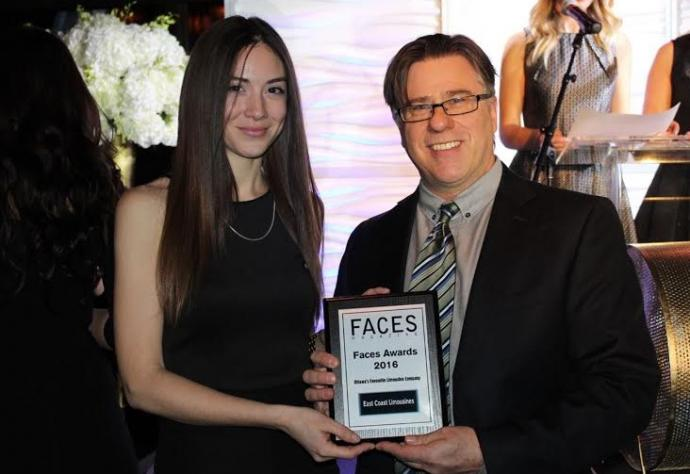 accepting_faces_award_2.jpg