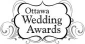 ottawaweddingawards_logo_fotor.jpg